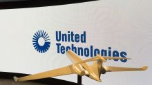 United Technologies to make changes, GM under fire, Cracker Barrel reports earnings
