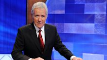 Here's when 'Jeopardy!' is expected to name Alex Trebek's official successor