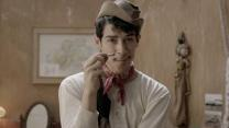 'Cantinflas' Clip: Here's the Detail