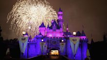 Will Disney (DIS) Ride Star Wars, Fox to All-Time Highs?