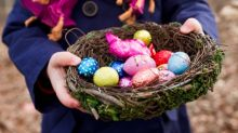 Here are the road closures for your Easter long weekend
