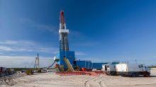 Diamondback, Occidental Petroleum Earnings Top Views; IEA Hikes U.S. Production Outlook