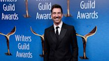 'AHS' Dylan McDermott Sees Sexual Assault Claim Tossed By L.A. D.A.