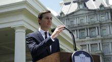 12 Things to Know About Jared Kushner
