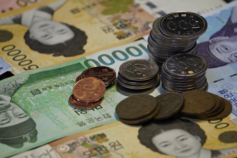 Korean Crypto Exchange 'Prixbit' Shuts Down Over Banking Woes