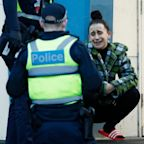 Melbourne lockdown: Thousands ordered to stay home after virus surge