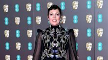 The Crown up for TV Baftas – but Olivia Colman's Queen is snubbed