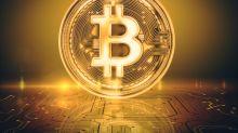 Kryptowährungen – So können Sie 2019 investieren