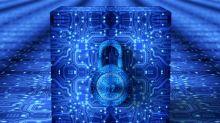 CyberArk Software Ltd Sales Leap 25%