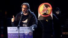 Bardem se disculpa: El insulto ilegitimiza cualquier discurso y conversación