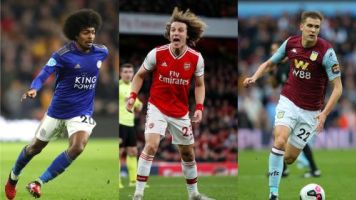 PL, Championship and Europe: Talking points