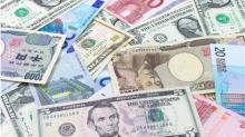 Previsioni per il prezzo USD/JPY – Il dollaro statunitense continua a resistere