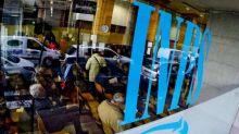 Inps, condannato a pagare una multa per 71 centesimi mancanti