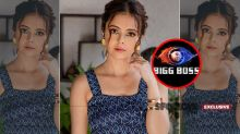Bigg Boss 13: Devoleena Bhattacharjee To Enjoy A Short Stay In The House, Details Inside!- EXCLUSIVE