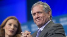 Les Moonves Faces New Misconduct Accusations From 6 Women