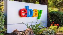 EBay Earnings Beat Wall Street Estimates For Second Quarter