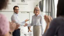 4 tipos de jefes y cómo lidiar con cada uno de ellos
