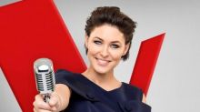 The Voice 2017: Emma Willis teases game-changing twist ahead of new series launch