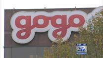 Gogo to move headquarters from suburban Itasca to downtown Chicago