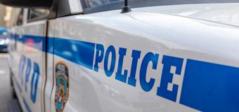 No criminal charges for officer accused of rape