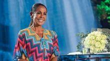 'El show de la Pantoja': la verdadera ganadora de Telecinco