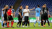 Milan, i convocati per il Napoli: i giocatori a disposizione di Pioli