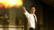 'Constantine' at 15: Is Keanu Reeves' comic book noir a misunderstood classic?