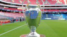 Europe's top clubs face two billion euro coronavirus hit - report