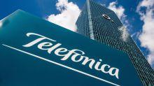 Telefónica: Fehlende LTE-Standorte sind errichtet