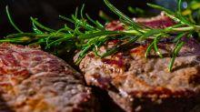 Segundo cientistas, vegetarianos são menos saudáveis e possuem menor qualidade de vida