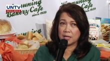 SC reprimands ousted Sereno for public statements against the justices