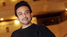Adnan Sami on his daughter's German citizenship: So what? That doesn't stop her from being a Hindustani