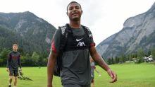 Liverpool's Rhian Brewster starts pivotal season at a crossroads