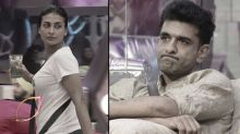 Bigg Boss 14; Eijaz Khan & Pavitra Punia relationship is about to end ?