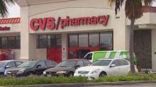 CVS Health is an unlikely winner in the AT&T-Time Warner ...