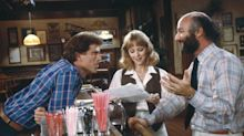 'Cheers' co-creator looks back at series finale: 'Ted Danson's decision to quit caught us by surprise'