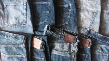 How Levi Strauss Can Overcome Its Biggest Weakness