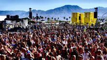 Coachella Sued Over Radius Clause