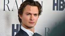 Ansel Elgort denies sexually assaulting a teenage girl in 2014: 'I have never and would never assault anyone'
