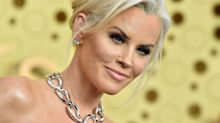 Jenny McCarthy on why she lives in Illinois: 'Midwest is where it's at'
