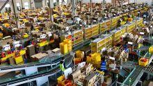 Baozun Earnings, Revenue Miss Views; E-Commerce Stock Wavers