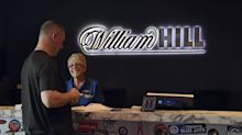 Investors Gamble on a Bidding War for William Hill