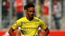 'It's really important that he stays' - Schmelzer says BVB need Aubameyang