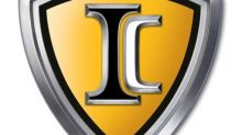 Navistar Launches Electronic Driver Vehicle Inspection Report App For School Bus Operators