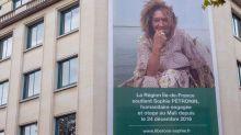 Mali:les otages Sophie Pétronin et Soumaïla Cissésont libres