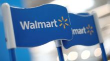 Walmart de Mexico says under investigation for antitrust behavior