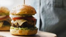6 Classic and Creative Burger Recipes from Across America