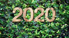 2020年博客精選最佳股票推介