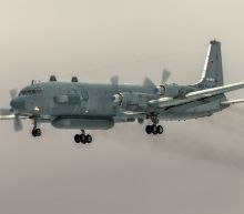 Russia to study Israeli data related to downed plane