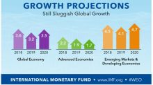 5 Reasons Behind Emerging Market Investments of Gurus